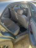 Mazda 626, 2002 год, 125 000 руб.