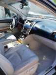Lexus RX330, 2004 год, 880 000 руб.
