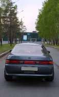Toyota Mark II, 1993 год, 460 000 руб.