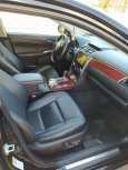 Toyota Camry, 2013 год, 1 120 000 руб.