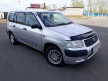 Белогорск Succeed 2009
