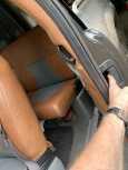 Dodge Ram, 1998 год, 850 000 руб.