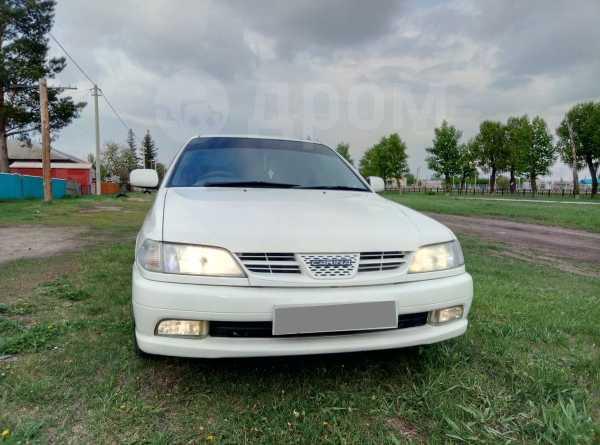 Toyota Carina, 1999 год, 300 000 руб.