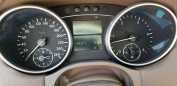 Mercedes-Benz GL-Class, 2008 год, 850 000 руб.