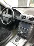 Volvo XC90, 2005 год, 610 000 руб.