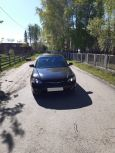 Subaru Legacy, 2005 год, 490 000 руб.