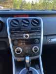 Mazda CX-7, 2007 год, 444 000 руб.