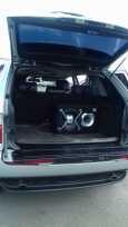 BMW X5, 2001 год, 420 000 руб.