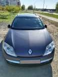 Renault Laguna, 2009 год, 310 000 руб.