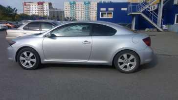 Барнаул iA 2006