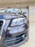 Audi Q5, 2009 год, 900 000 руб.