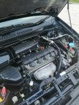 Honda Stream, 2001 год, 270 000 руб.