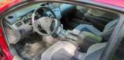 Toyota Solara, 2005 год, 485 000 руб.