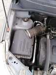 Chevrolet Aveo, 2009 год, 270 000 руб.
