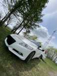 Honda CR-Z, 2010 год, 570 000 руб.