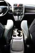 Honda CR-V, 2012 год, 1 090 000 руб.
