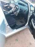 Toyota Prius, 2015 год, 905 000 руб.