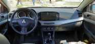 Mitsubishi Lancer, 2010 год, 350 000 руб.