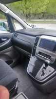 Toyota Alphard, 2005 год, 350 000 руб.