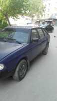 Москвич 2141, 1998 год, 105 000 руб.