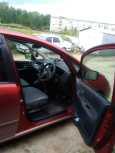 Toyota Corolla Spacio, 2001 год, 450 000 руб.