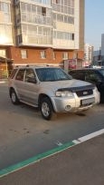 Ford Maverick, 2006 год, 460 000 руб.