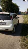 Suzuki Swift, 2000 год, 220 000 руб.