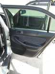 Honda Civic Ferio, 1996 год, 217 000 руб.