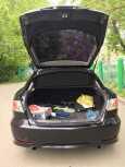 Mazda Atenza, 2004 год, 260 000 руб.