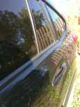 Subaru XV, 2012 год, 905 000 руб.