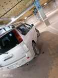 Mitsubishi RVR, 1998 год, 165 000 руб.