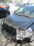 Jeep Compass, 2007 год, 355 000 руб.