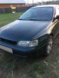 Toyota Carina, 1994 год, 215 000 руб.