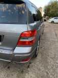 Mercedes-Benz GLK-Class, 2010 год, 750 000 руб.