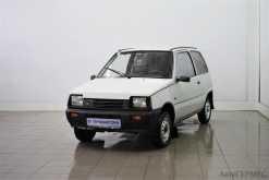 Москва 1111 Ока 1999