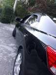 Kia Cerato, 2011 год, 500 000 руб.