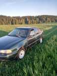 Daewoo Nexia, 1997 год, 40 000 руб.