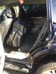 Mitsubishi Pajero Sport, 2014 год, 1 400 000 руб.
