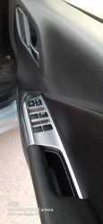 Honda Grace, 2014 год, 820 000 руб.