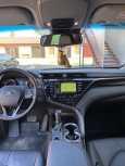 Toyota Camry, 2019 год, 2 190 000 руб.