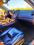 Lexus IS250, 2008 год, 750 000 руб.