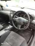 Toyota Caldina, 2005 год, 520 000 руб.