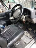 Toyota Land Cruiser Prado, 1991 год, 900 000 руб.