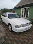Toyota Avalon, 1996 год, 147 000 руб.