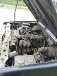 Ford Explorer, 1993 год, 114 000 руб.
