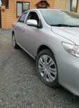 Toyota Corolla, 2012 год, 587 000 руб.