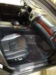 Lexus LS460, 2007 год, 950 000 руб.