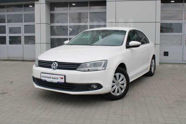 Volkswagen Jetta, 2014 год, 612 000 руб.