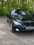 BMW 5-Series, 2006 год, 455 000 руб.