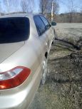 Honda Accord, 2000 год, 235 000 руб.